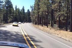PCA-Big-Bear-Driving-Tour-2015-11