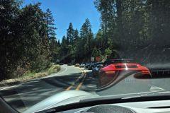 PCA-Big-Bear-Driving-Tour-2015