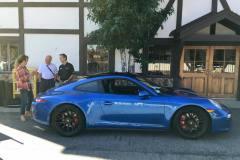 timeline2015_991_Porsche_Rancho_mirage