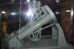DSCF0554