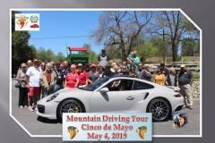 1_Cinco-de-Mayo-DrivingTour1.0