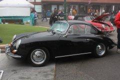 PorscheTimeline2019_10