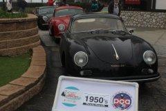 PorscheTimeline2019_11
