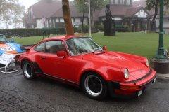 PorscheTimeline2019_15