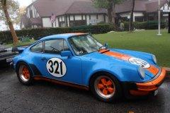 PorscheTimeline2019_16
