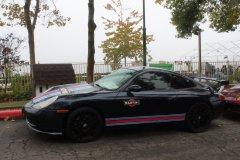 PorscheTimeline2019_19