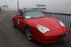 PorscheTimeline2019_21