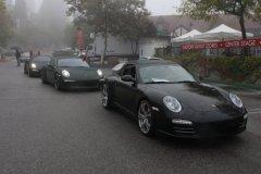 PorscheTimeline2019_5
