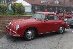 PorscheTimeline2019_9